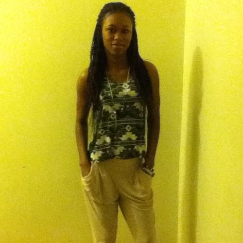 lia brissett's avatar
