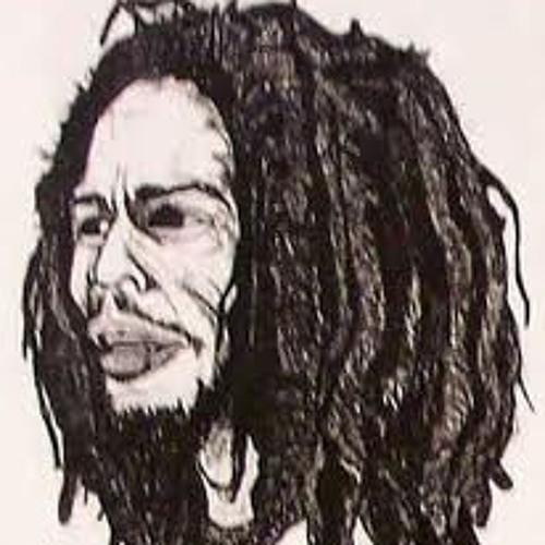Sushantpokharel's avatar