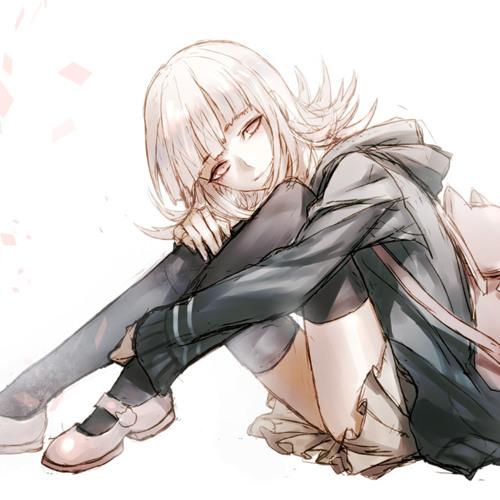 Hibbiki Fox's avatar