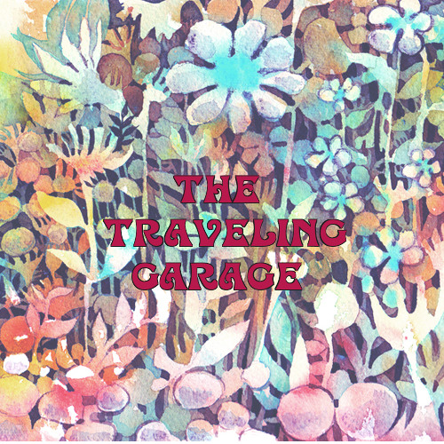 The Traveling Garage's avatar