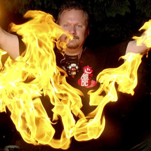 FireMonkey's avatar