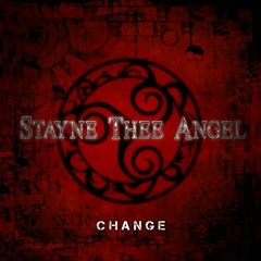 Stayne Thee Angel