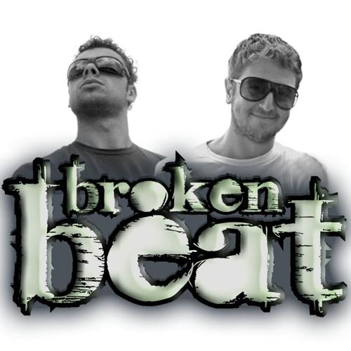 Broken Beat Sound's avatar