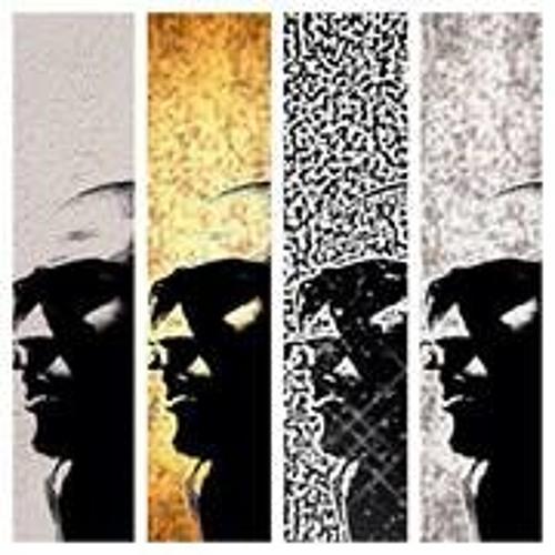 Que-G's avatar