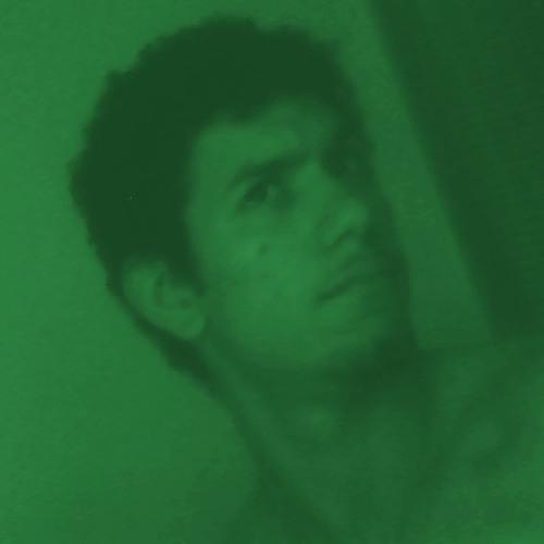 Nabuco (Sued)'s avatar