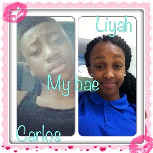 liyah_lovley's avatar