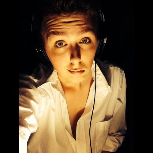 Jacob Aaron 4's avatar