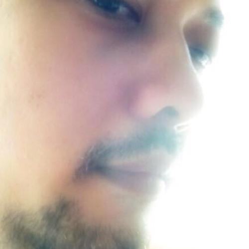 Chanond.K's avatar