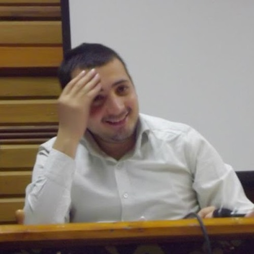 assema.emam's avatar