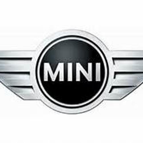 miniy's avatar