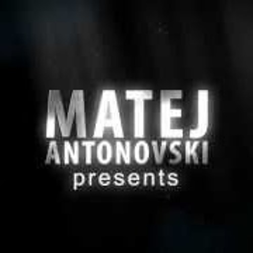 Matej Antonovski 1's avatar