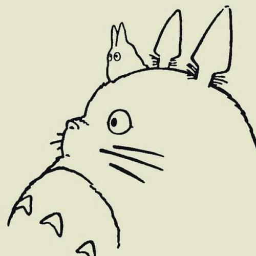 yama-'s avatar