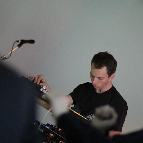 Karl Skene's avatar
