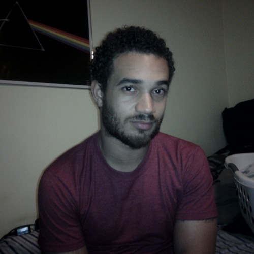 Brandon Ochocki's avatar