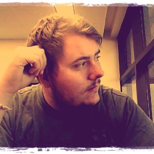 Zach Hoover's avatar