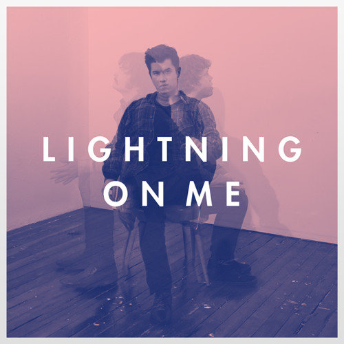 Lightning on Me's avatar