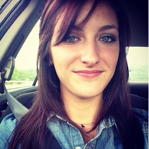 Taylor Rogers 3's avatar