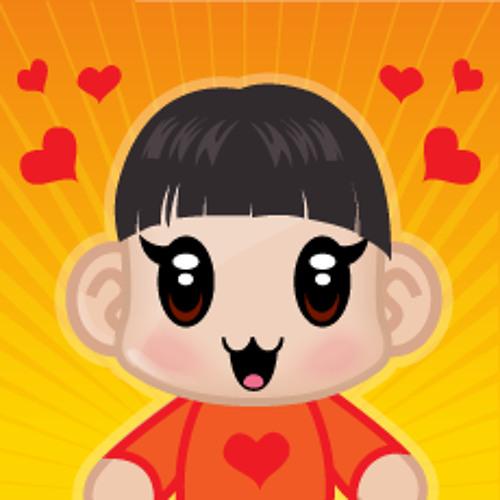 Hifo Halangahu Gutabua's avatar