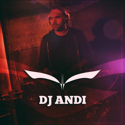 Dj Andi's avatar