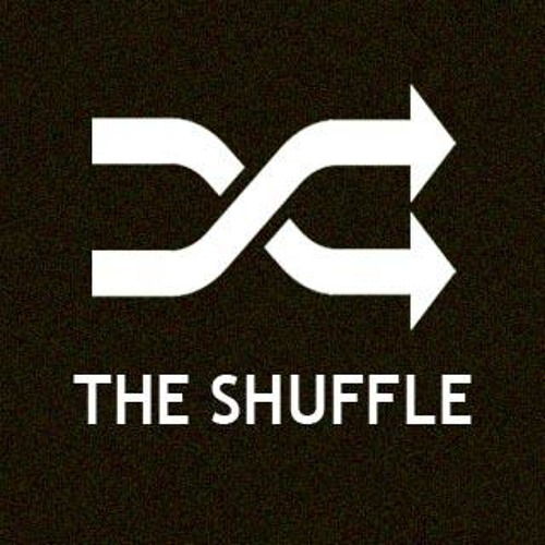 The Shuffle's avatar
