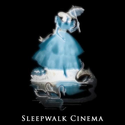 Sleepwalk Cinema's avatar