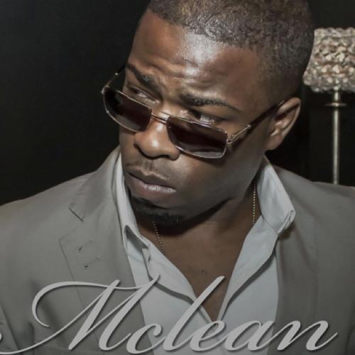 Mclean music's avatar