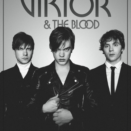 Viktor & The Blood's avatar