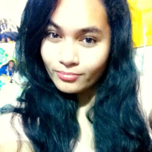 Iris Hanipale's avatar