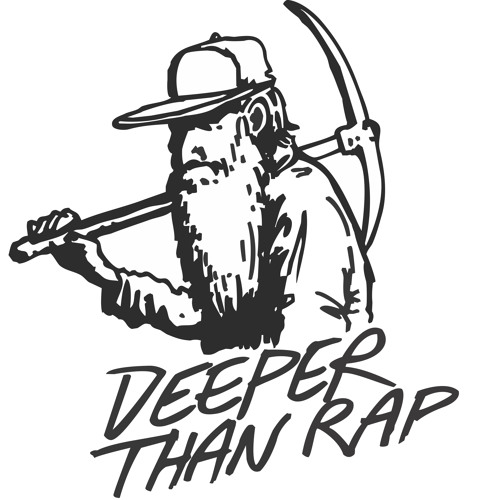 Deeper Than Rap's avatar
