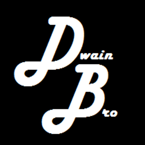dwainbro's avatar