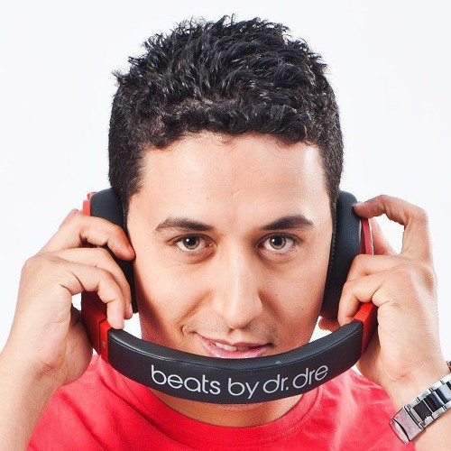 ByAzed's avatar