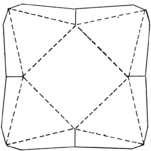 ewwanuel's avatar