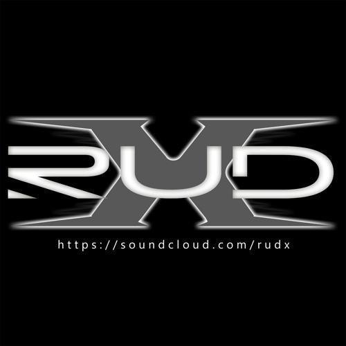 rudx's avatar