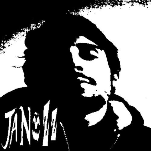 JaNoZ's avatar