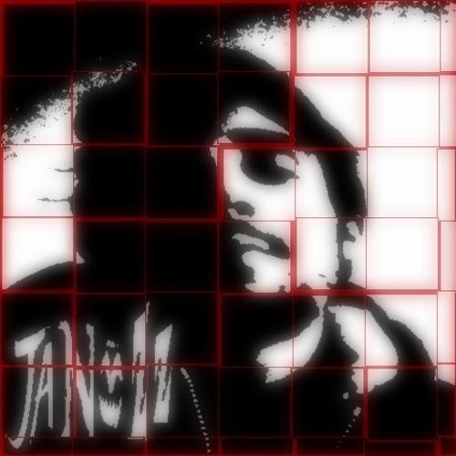 I JaNoZ's avatar