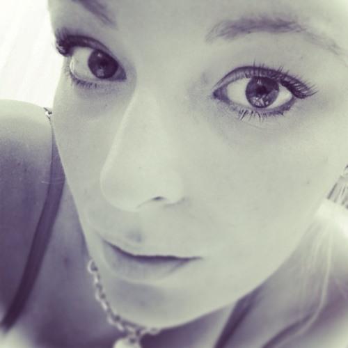 Relexa's avatar