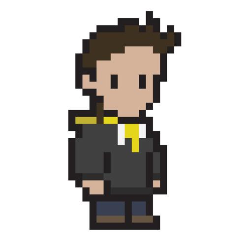 AM' Art's avatar