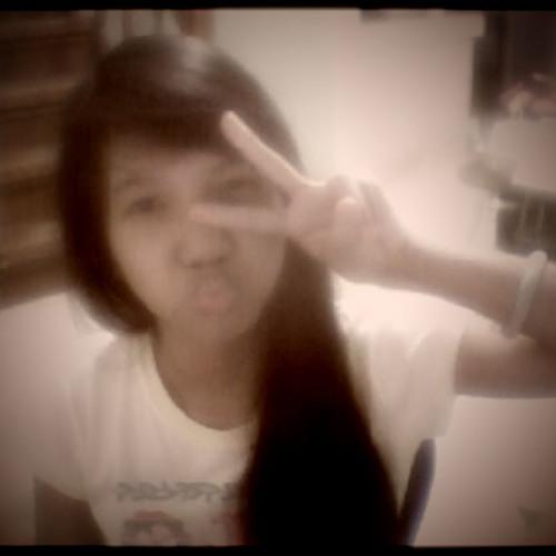 Arianne.Malik93's avatar