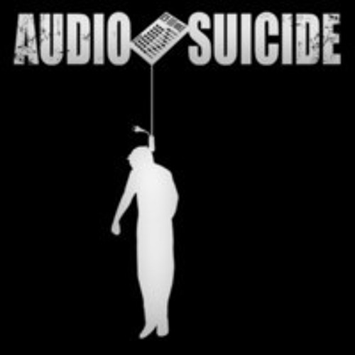 AudioSuicide's avatar