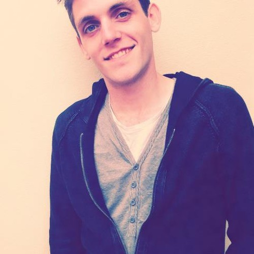 Luke Bassdrop Folino's avatar