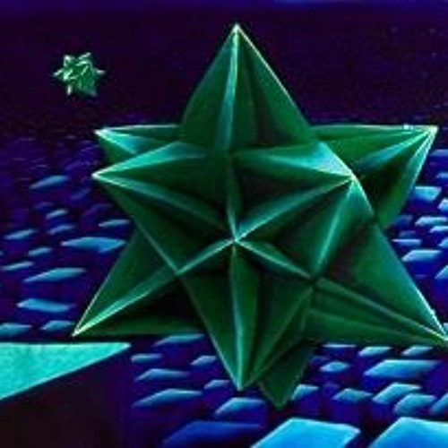 Cosmic Kat's avatar