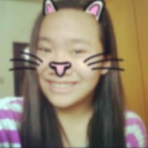 camillebislumbre's avatar