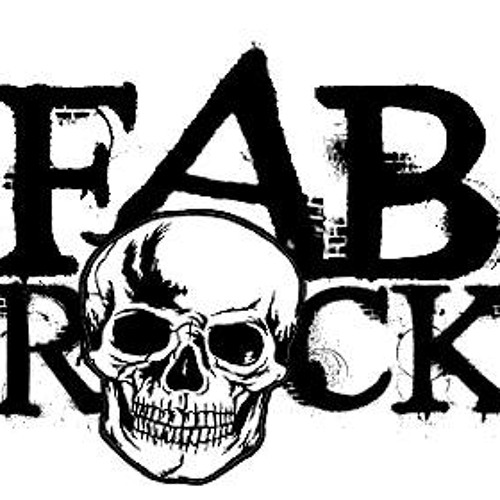 Fab Rock's avatar