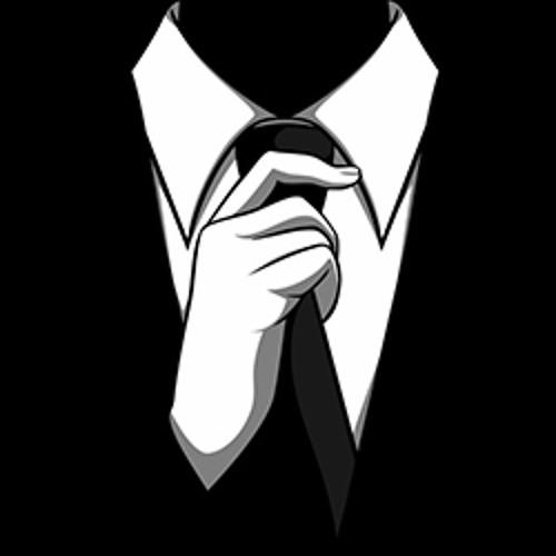 betheillest's avatar