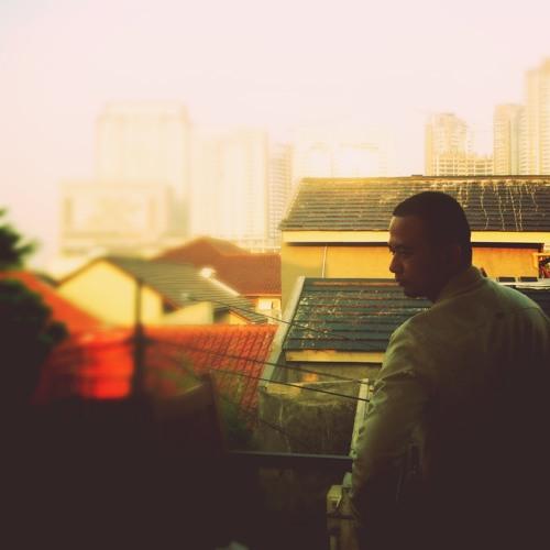 DJ_ERWIND's avatar