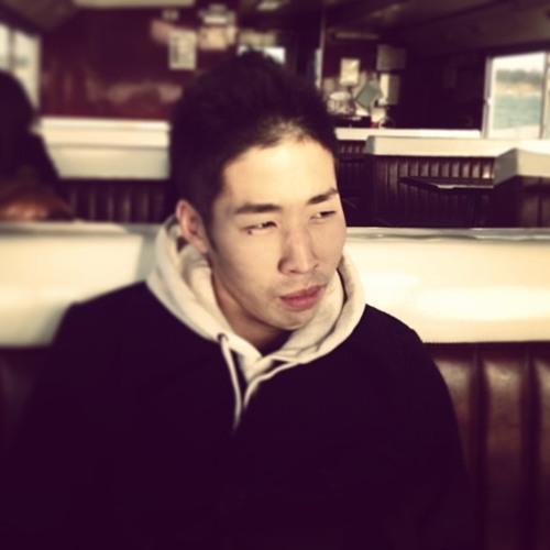 Yuuki Sakai's avatar
