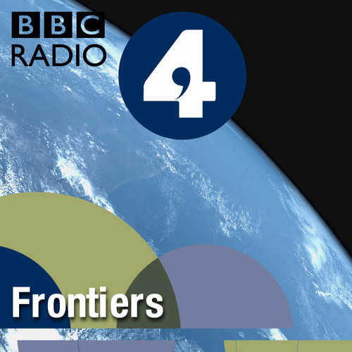 R4Frontiers's avatar