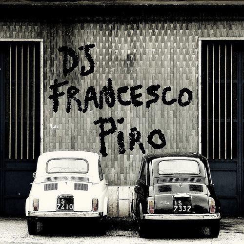 francesco piro's avatar