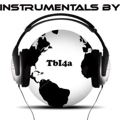 TbI4a's avatar