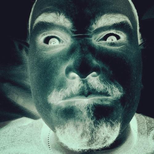 Alejandro Nova Naut's avatar